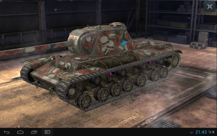 world of tanks blitz mod озвучка