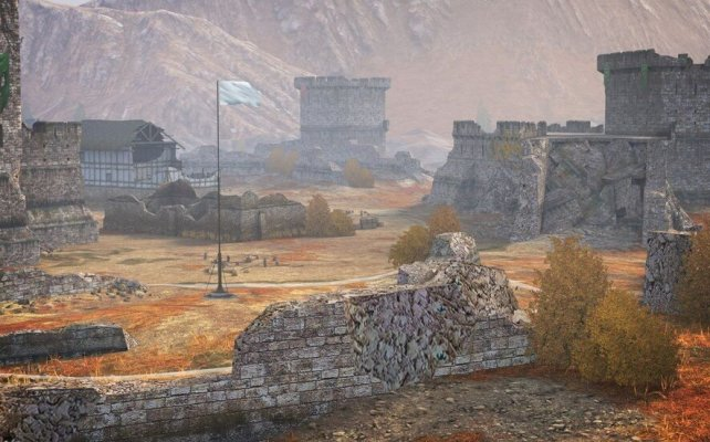 08-fort-gallery_885x