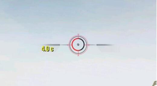 Aim_1