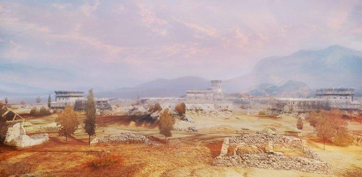 fort-update-4-0_c_800x391