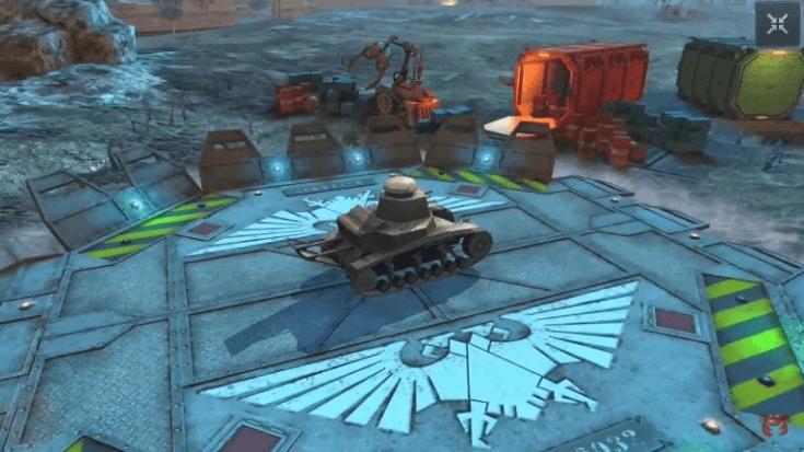 angar-Warhammer-40-k-1