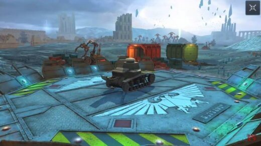 angar-Warhammer-40-k-2
