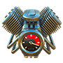 recycledenginespeed_90x