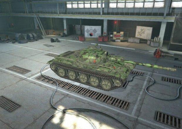 T-62A_Object_140_skin1