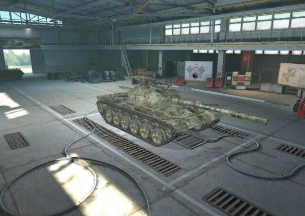 T-62A_Object_140_skin2