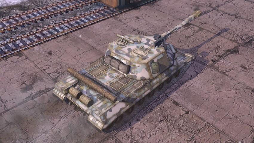 soviets-08