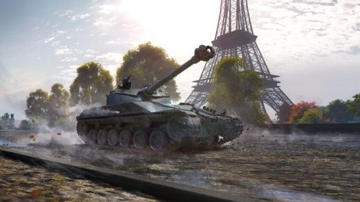 amx-90-t-la-fete-nationale