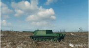 Китайские ПТ в World of Tanks Blitz