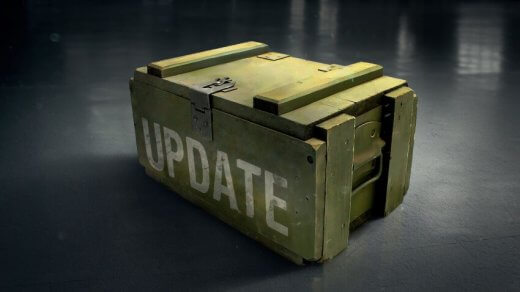update.jpg__1920x1080_q85_crop_subsampling-2_upscale