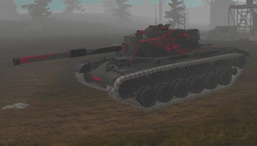 Skin_M48_Patton_2