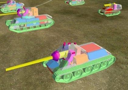 3D_obolochki_s_raspolozheniem_tankistov_i_modulej_tanka