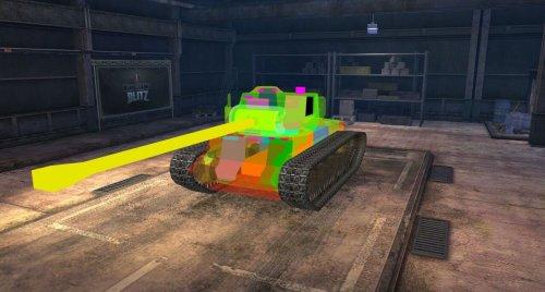 3D_obolochki_s_raspolozheniem_tankistov_i_modulej_tanka_2