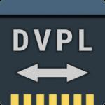 Dvpl_converter_icon