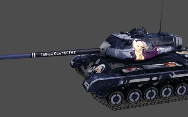 M46_Patton
