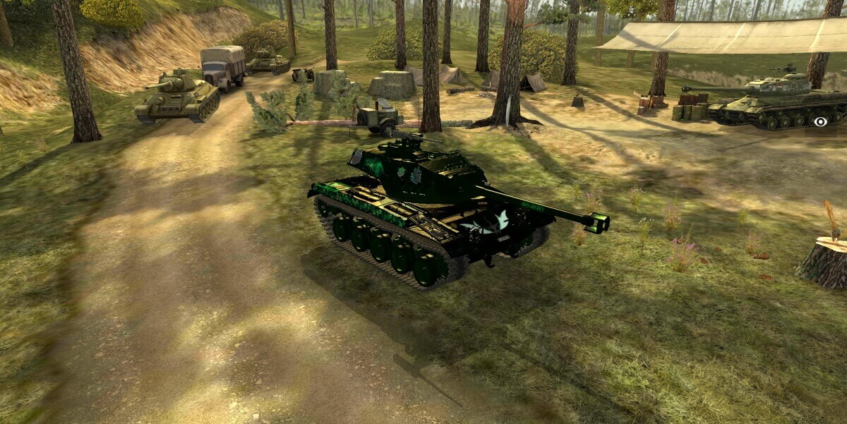 Screenshot_2020-04-28-22-57-46-389_net.wargaming.wot.blitz