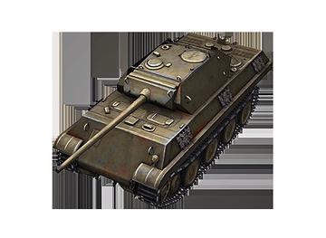 Panther/M10