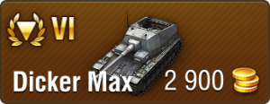dicker-max