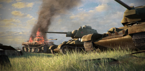 gear-up-tankers_c_800x391