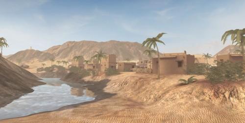 oasis_palms_13_1200x