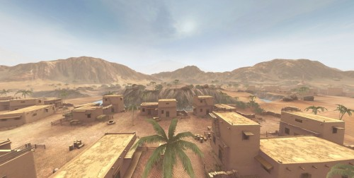 oasis_palms_2_1200x