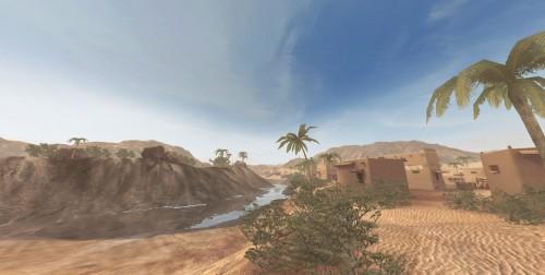 oasis_palms_4_1200x