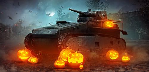 halloween-2_c_800x391