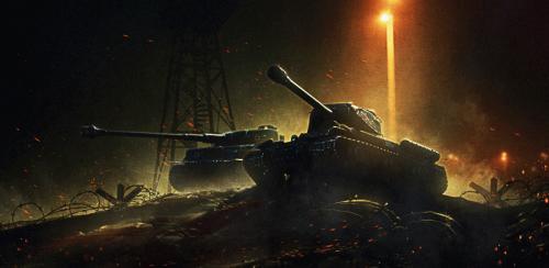 heavy-tanks-ttf_c_800x391
