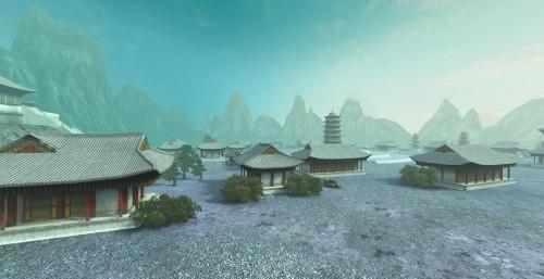 lost_temple_4_1200x