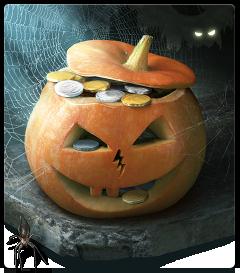 pumpkin-bundle