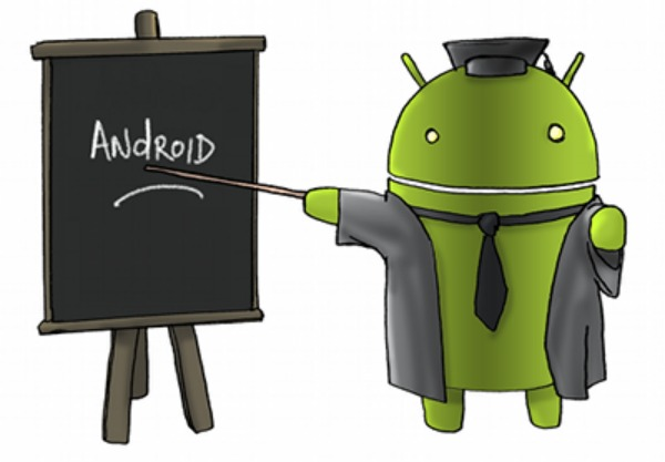 Android-wot-blitz