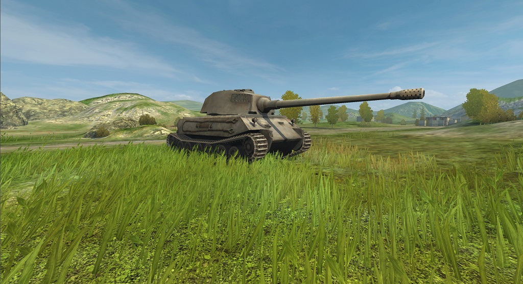 VK-45.02-P-Ausf.-A-blitzworldoftanks.ru_