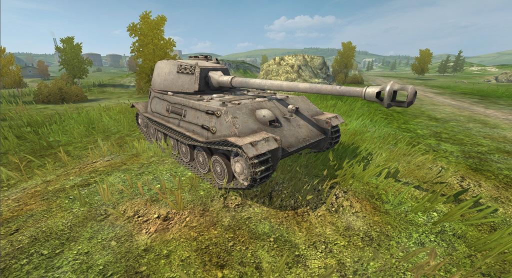 VK-45.02-P-Ausf.-B-blitzworldoftanks.ru_