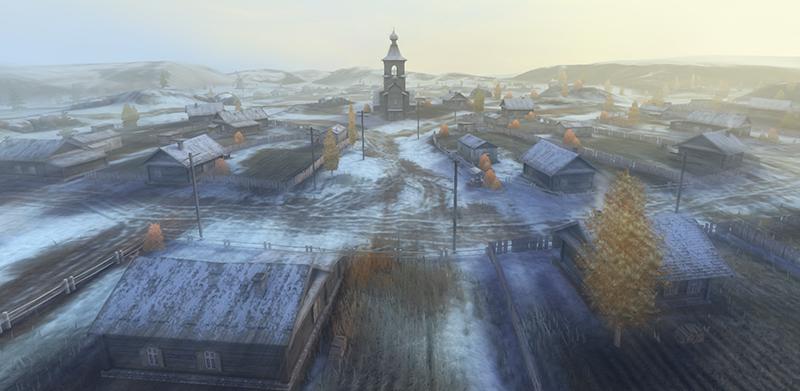 snow-malonivka_c_800x391