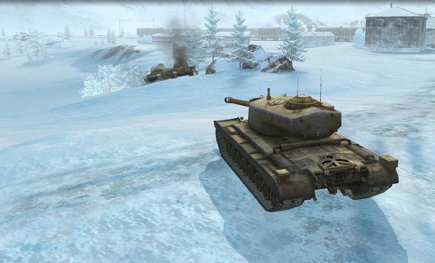 T30_2
