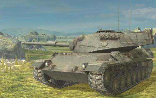 Leopard_1_1
