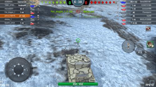 Ikonki_tankov_v_boju_5