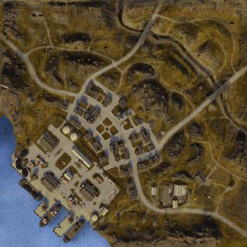 port_satellite_view