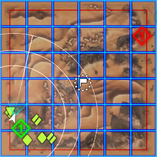 World-of-Tanks-Blitz-Mod-Pack-ViewRange