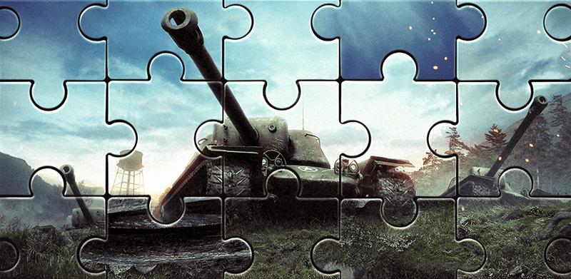 t110e4-puzzle_c_800x391