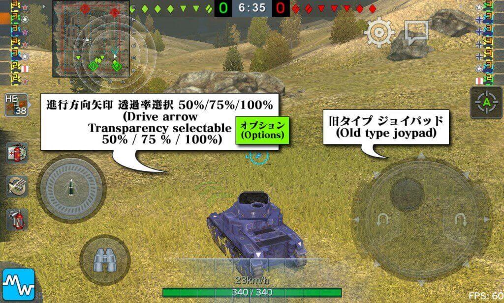 Gfx-Mod-Pack5-1024x617