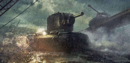World-of-Tanks-Blitz-2.3