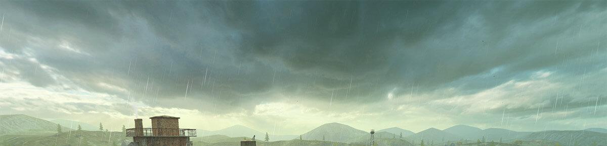 storm_teaser