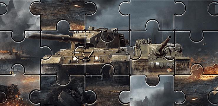 2_1_puzzle_c_800x391