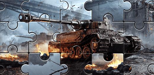 puzzle-tigerp_c_800x391
