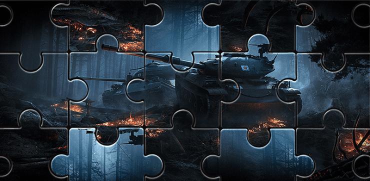 puzzle-japans_c_800x391