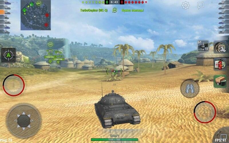 Mk7r5-tBuCE