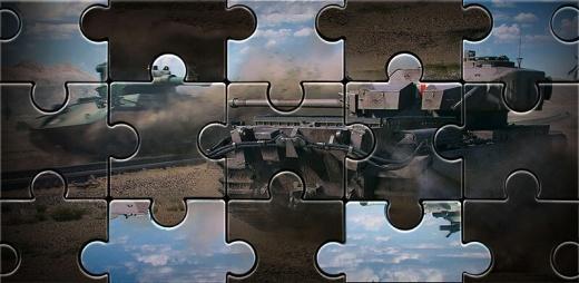 puzzle-update27_c_800x391