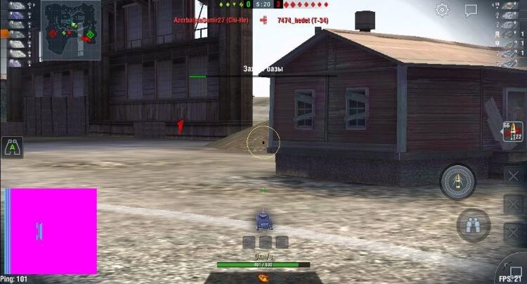 sight_MiniSniper_1