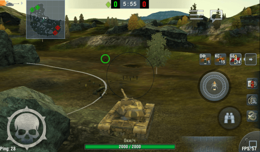 wot_Wild_Tanks_Online_1