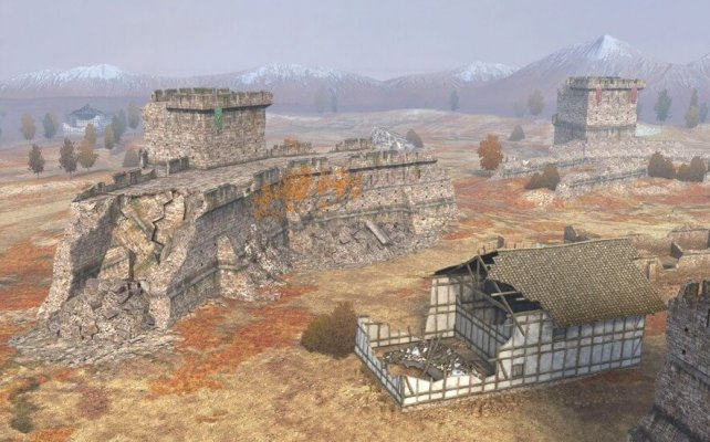 10-fort-gallery_885x